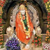 Shirdi with Aurangabad