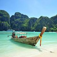 Discover Andamans