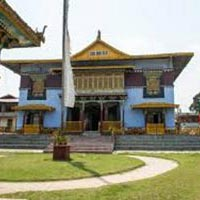 Cool Kanchenjunga Package