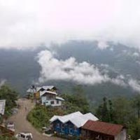 Romantic Silk Route East Sikkim Tour Package – Provasin Holidays