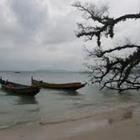 Magical Andaman Tour Package – Provasin Holidays