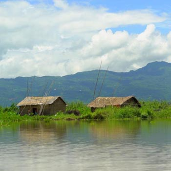 Nagaland Manipur Tour Package – Provasin Holidays