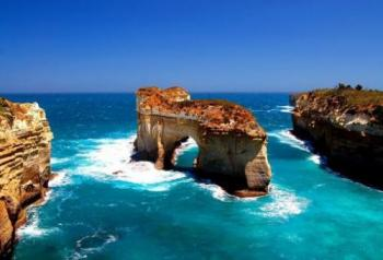 Thrilling Andaman Tour Package – Provasin Holidays