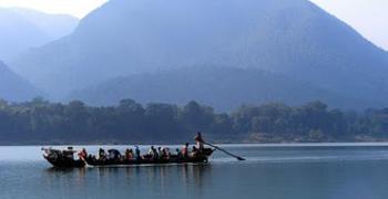 Satkosia and Chhutkei Jungle Tour Package – Provasin Holidays
