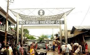 Nagaland Manipur Package