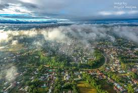 Nagaland Manipur Package