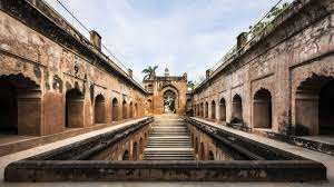Lucknow, Benaras, Kasi Sarnath Tour