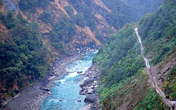 Sikkim Package Tour