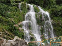 Beauty Of North East India Tour