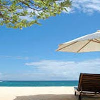 Beach Holiday Package