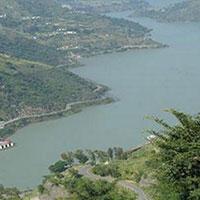 Tour to Kullu Manali Dharamsala Dalhousie Amritsar