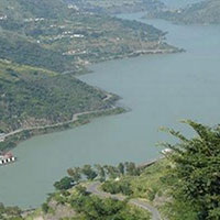 Tour to Himachal Pradesh with Amritsar