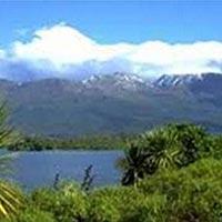 Pleasent Tour to Shimla and Chandigarh