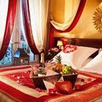 Kullu Manali Honeymoon Tour