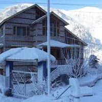 Shimla Manali Dalhousie Tour Packages