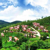 Bangalore Mysore Ooty Travel Package