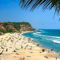 North and South Goa Tour