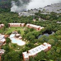 Avani Vic Falls Resort