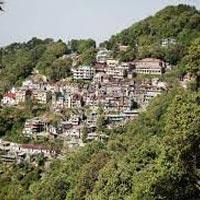 Splendid Himachal Tour