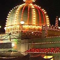 Rajasthan Incredible Tour