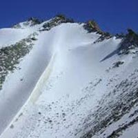 Tour Package of Ladakh