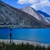 Short Tour Of Ladakh
