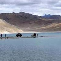 Essence Of Leh Ladakh Tour