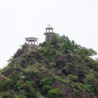 Hazaribagh Tour