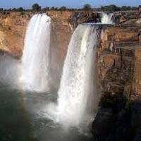 Ranchi - Netarhat - Betla Tour