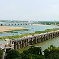 Andhra Pradesh Tour
