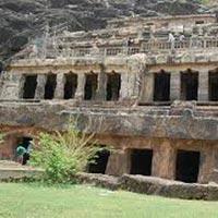 Buddhist Tour of Andhra Pradesh