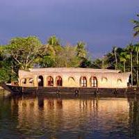 Kerala Classic Tour