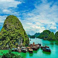 Thailand Extraordinaire Tour