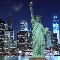Dream of U.S. Tour