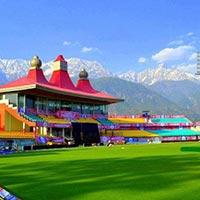 Complete Himachal Darshan Package