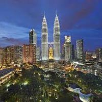 Best of Malaysia and Singapore Tour