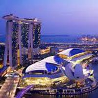 Back to Search Results Treats of Singapore and Cruise - Window Cabin(5 Nights) Tour