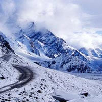 2N/3DAY Manali Tour