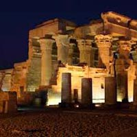 Wonders of Egypt Tour