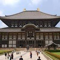 Splendors of Japan Tour