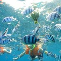 Unexplored Destination Andaman Tour
