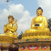 Nepal special Tour