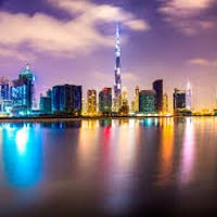 Best of Dubai Adveture (Online Special) Tour