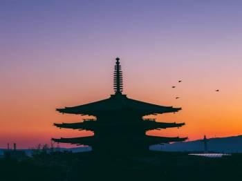 Japan Special Tour