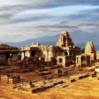 Karnataka Special Tour