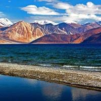 Leh Ladakh special Tour