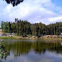 Darjeeling - Mirik - Kalimpong Tour