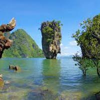 Andaman Beaches Tours