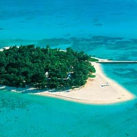 Amazing Islands Tours