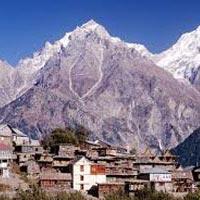 Natural Beauty of Himachal Pradesh Tours
